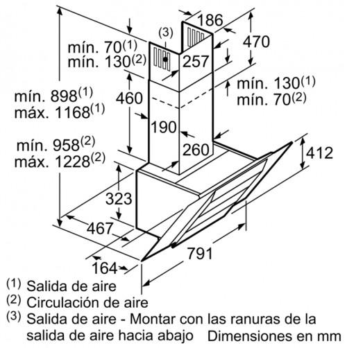 https://www.aunmasbarato.com/images/productos/encastre/ENCASTRE-3BC587GX.jpg