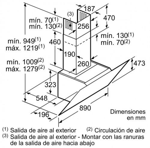 https://www.aunmasbarato.com/images/productos/encastre/ENCASTRE-3BC598GN.jpg
