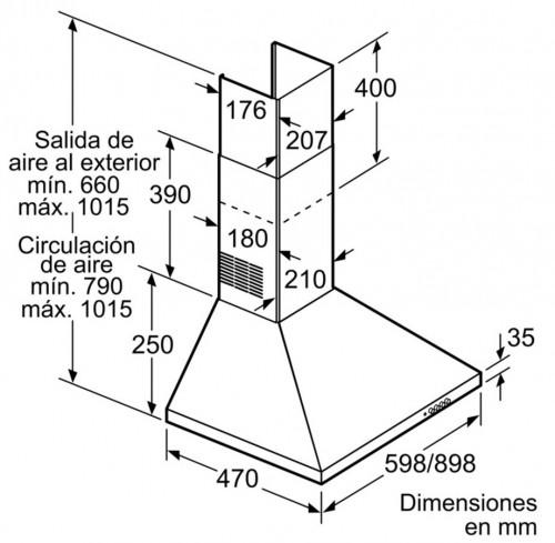https://www.aunmasbarato.com/images/productos/encastre/ENCASTRE-3BC663MX.jpg