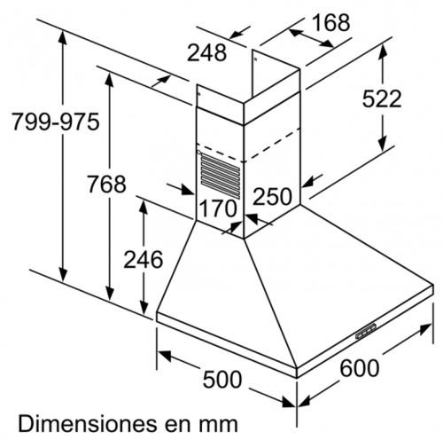 https://www.aunmasbarato.com/images/productos/encastre/ENCASTRE-3BC666MX.jpg