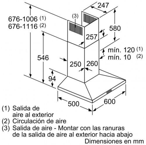 https://www.aunmasbarato.com/images/productos/encastre/ENCASTRE-3BC667EX.jpg