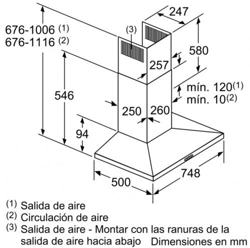 https://www.aunmasbarato.com/images/productos/encastre/ENCASTRE-3BC677EX.jpg