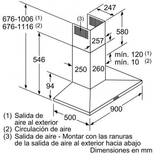 https://www.aunmasbarato.com/images/productos/encastre/ENCASTRE-3BC697EX.jpg