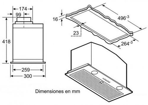 https://www.aunmasbarato.com/images/productos/encastre/ENCASTRE-3BF845XP.jpg