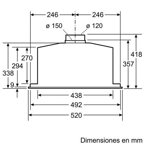 https://www.aunmasbarato.com/images/productos/encastre/ENCASTRE-3BF845XP_2.jpg