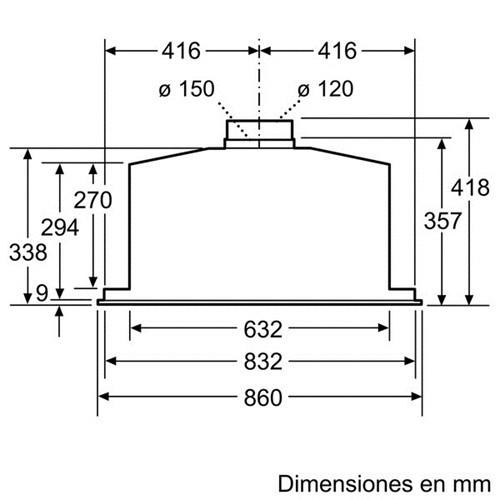 https://www.aunmasbarato.com/images/productos/encastre/ENCASTRE-3BF859XP_2.jpg