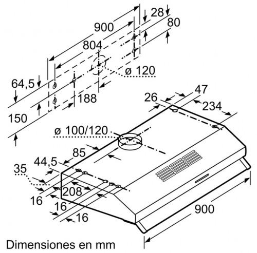 https://www.aunmasbarato.com/images/productos/encastre/ENCASTRE-3BH293MX.jpg