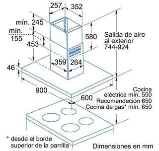 https://www.aunmasbarato.com/images/productos/encastre/ENCASTRE-3BI894XM.jpg