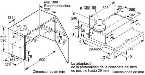 https://www.aunmasbarato.com/images/productos/encastre/ENCASTRE-3BT840X.jpg