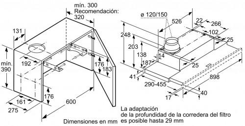 https://www.aunmasbarato.com/images/productos/encastre/ENCASTRE-3BT849X.jpg