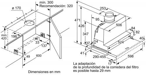 https://www.aunmasbarato.com/images/productos/encastre/ENCASTRE-3BT860X.jpg