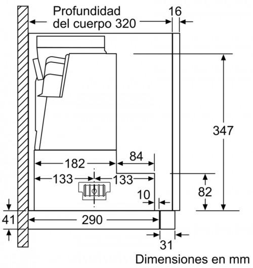 https://www.aunmasbarato.com/images/productos/encastre/ENCASTRE-3BT890G_2.jpg