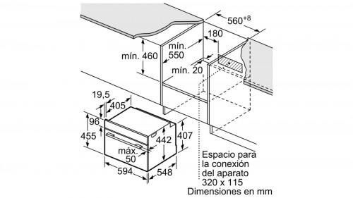 https://www.aunmasbarato.com/images/productos/encastre/ENCASTRE-3CB4030X0.jpg