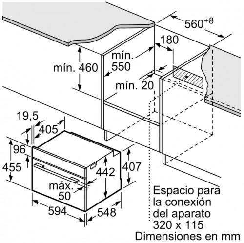 https://www.aunmasbarato.com/images/productos/encastre/ENCASTRE-3CB5351N0.jpg