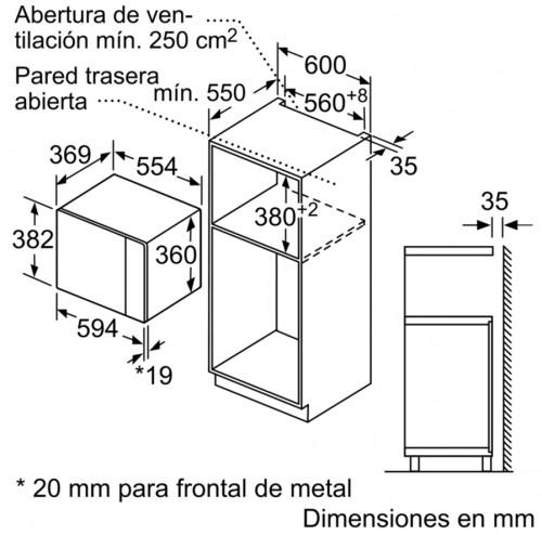 https://www.aunmasbarato.com/images/productos/encastre/ENCASTRE-3CG4175X0.jpg