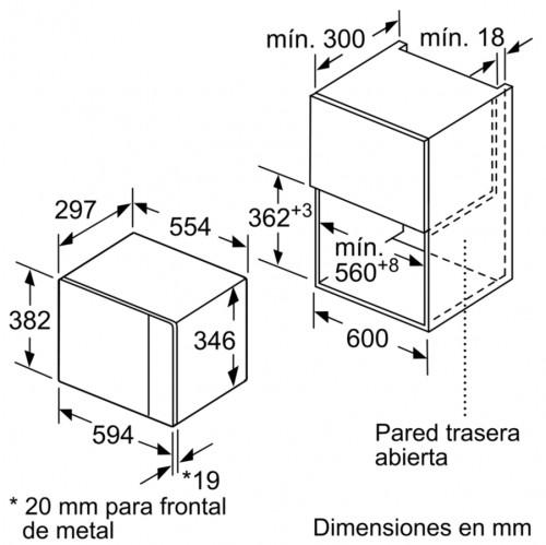 https://www.aunmasbarato.com/images/productos/encastre/ENCASTRE-3CG5172B0.jpg