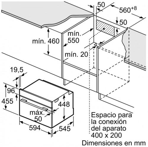 https://www.aunmasbarato.com/images/productos/encastre/ENCASTRE-3CH5656A0.jpg