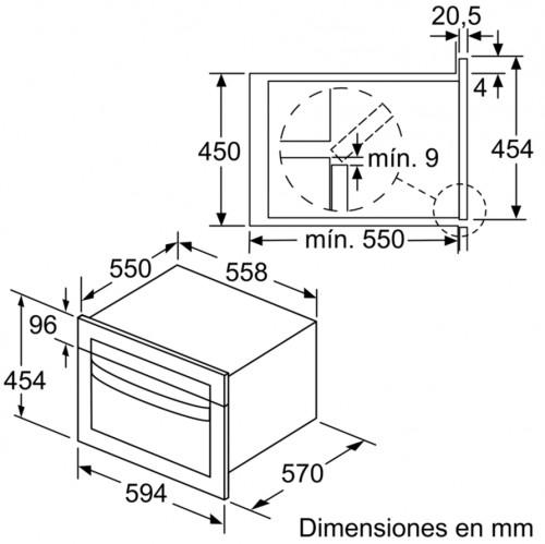 https://www.aunmasbarato.com/images/productos/encastre/ENCASTRE-3CW5178B0.jpg