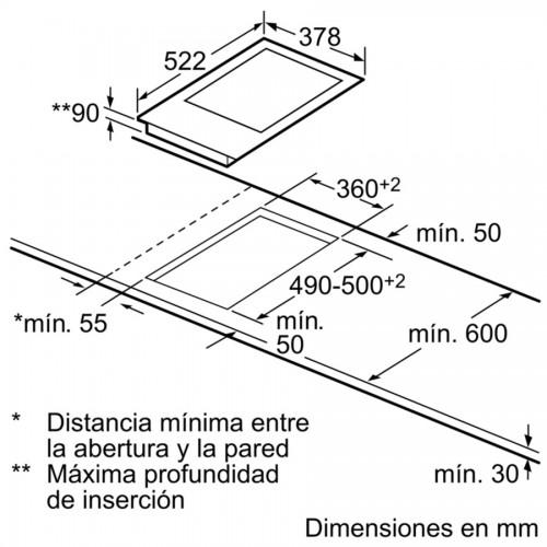 https://www.aunmasbarato.com/images/productos/encastre/ENCASTRE-3EB640LQ.jpg