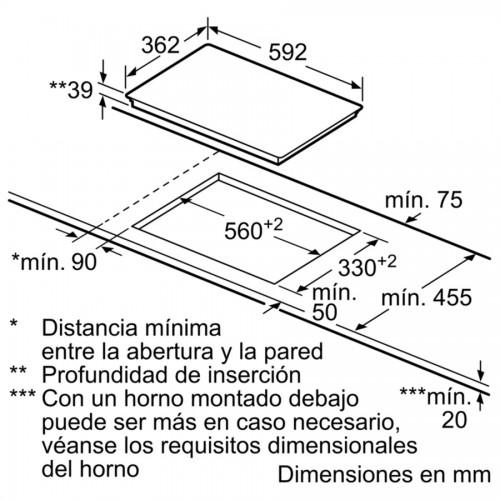 https://www.aunmasbarato.com/images/productos/encastre/ENCASTRE-3EB712LR.jpg
