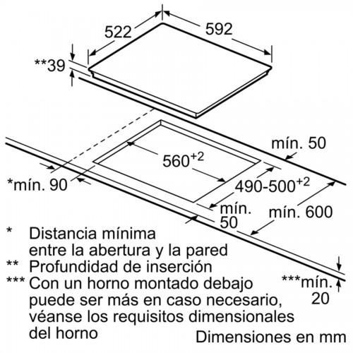 https://www.aunmasbarato.com/images/productos/encastre/ENCASTRE-3EB714LR.jpg