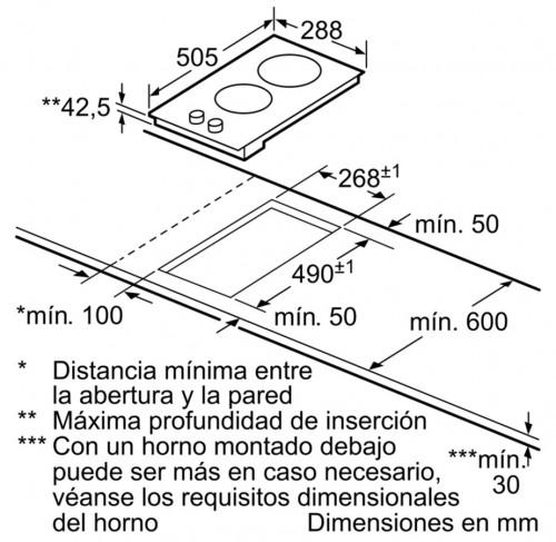 https://www.aunmasbarato.com/images/productos/encastre/ENCASTRE-3EB730IM.jpg