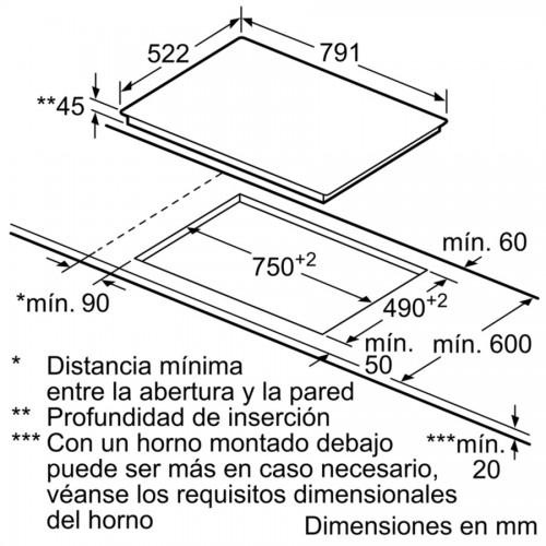 https://www.aunmasbarato.com/images/productos/encastre/ENCASTRE-3EB785LQ.jpg