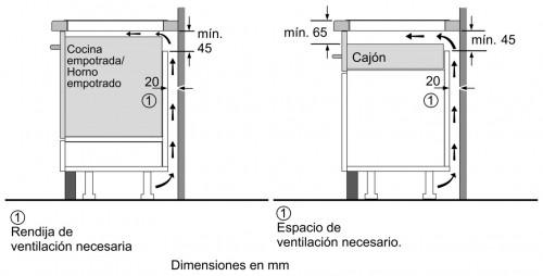 https://www.aunmasbarato.com/images/productos/encastre/ENCASTRE-3EB861LR_2.jpg