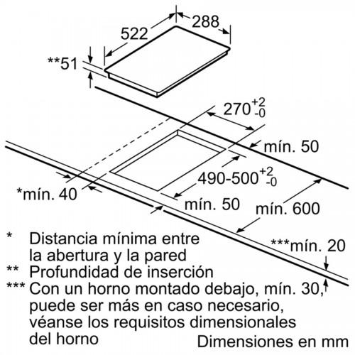https://www.aunmasbarato.com/images/productos/encastre/ENCASTRE-3EB930LQ.jpg