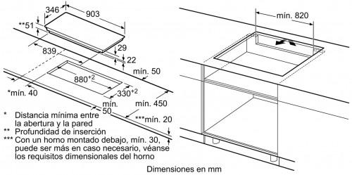 https://www.aunmasbarato.com/images/productos/encastre/ENCASTRE-3EB955LQ.jpg