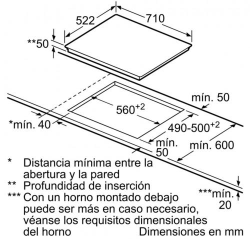 https://www.aunmasbarato.com/images/productos/encastre/ENCASTRE-3EB977LT.jpg