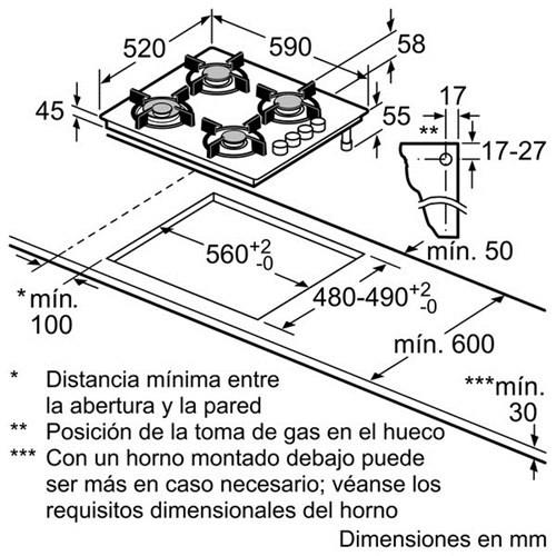 https://www.aunmasbarato.com/images/productos/encastre/ENCASTRE-3ETG464MB.jpg
