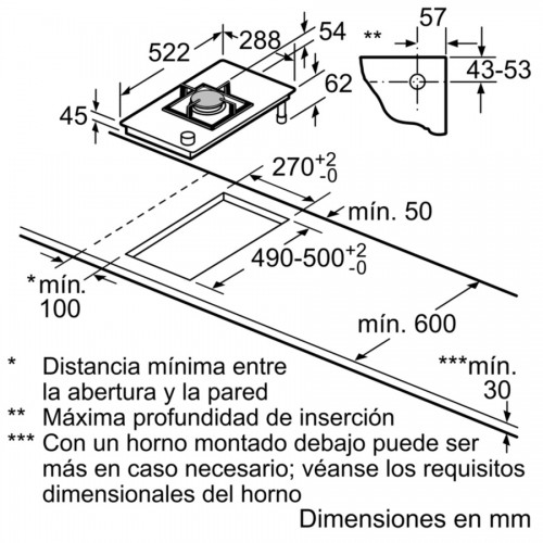 https://www.aunmasbarato.com/images/productos/encastre/ENCASTRE-3ETG631HB.jpg