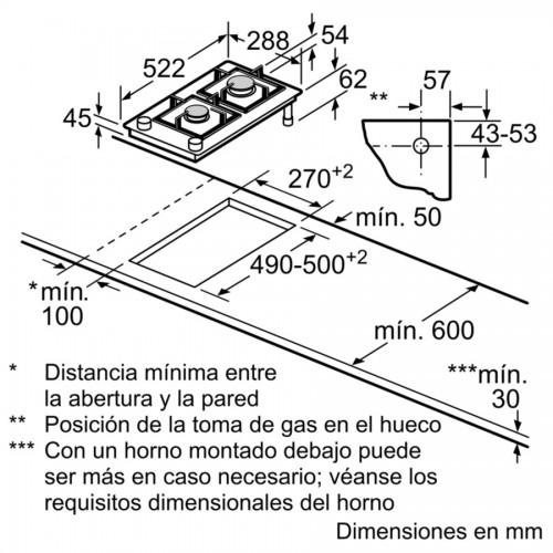 https://www.aunmasbarato.com/images/productos/encastre/ENCASTRE-3ETG632HB.jpg