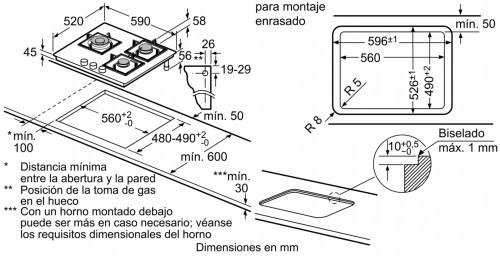 https://www.aunmasbarato.com/images/productos/encastre/ENCASTRE-3ETG663HN.jpg
