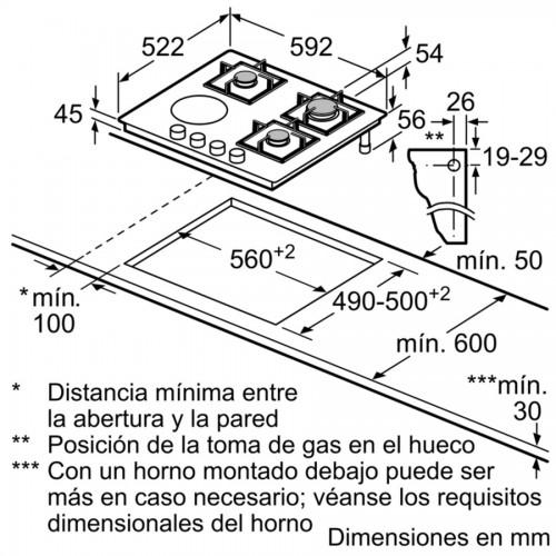 https://www.aunmasbarato.com/images/productos/encastre/ENCASTRE-3ETG667HB.jpg