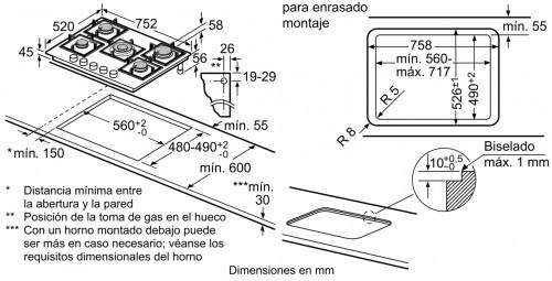 https://www.aunmasbarato.com/images/productos/encastre/ENCASTRE-3ETG676HB.jpg