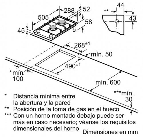 https://www.aunmasbarato.com/images/productos/encastre/ENCASTRE-3ETX332MB.jpg