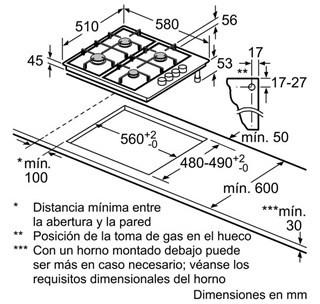 https://www.aunmasbarato.com/images/productos/encastre/ENCASTRE-3ETX463MB.jpg