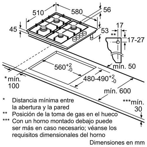 https://www.aunmasbarato.com/images/productos/encastre/ENCASTRE-3ETX464MB.jpg