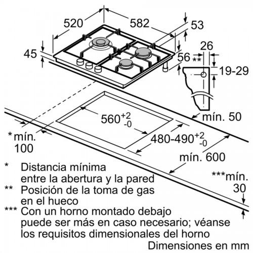 https://www.aunmasbarato.com/images/productos/encastre/ENCASTRE-3ETX663MB.jpg