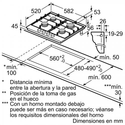 https://www.aunmasbarato.com/images/productos/encastre/ENCASTRE-3ETX664MB.jpg