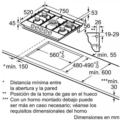 https://www.aunmasbarato.com/images/productos/encastre/ENCASTRE-3ETX676HB.jpg