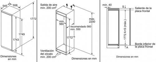 https://www.aunmasbarato.com/images/productos/encastre/ENCASTRE-3FI7047S.jpg