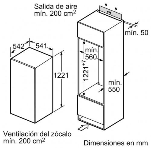 https://www.aunmasbarato.com/images/productos/encastre/ENCASTRE-3FIB3420.jpg
