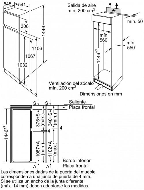 https://www.aunmasbarato.com/images/productos/encastre/ENCASTRE-3FIB3620.jpg
