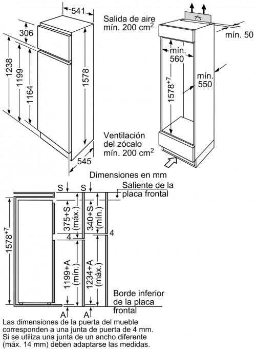 https://www.aunmasbarato.com/images/productos/encastre/ENCASTRE-3FIB3720.jpg