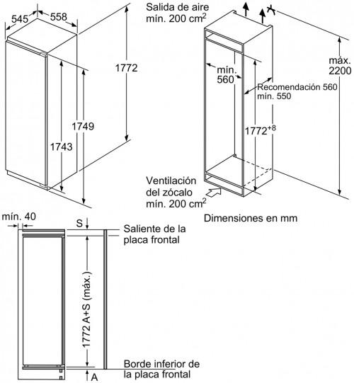 https://www.aunmasbarato.com/images/productos/encastre/ENCASTRE-3GI7047F.jpg