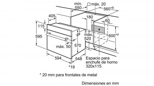 https://www.aunmasbarato.com/images/productos/encastre/ENCASTRE-3HB2031X0.jpg