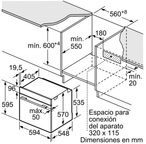 https://www.aunmasbarato.com/images/productos/encastre/ENCASTRE-3HB4000X0.jpg